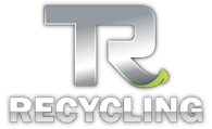 TR Recycling