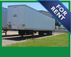 Semi Trailor Rental